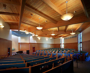 Unitarian Society Hall 700 Hartford Turnpike Hamden, CT Beautiful concert hall seats 360 on comfortable upholstered benches Easy access, plenty of free parking
