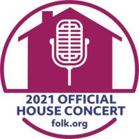 house_concert_logo